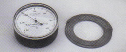 RAD Gauges